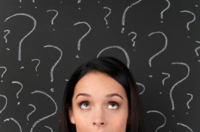 Market research questions to ask your customers