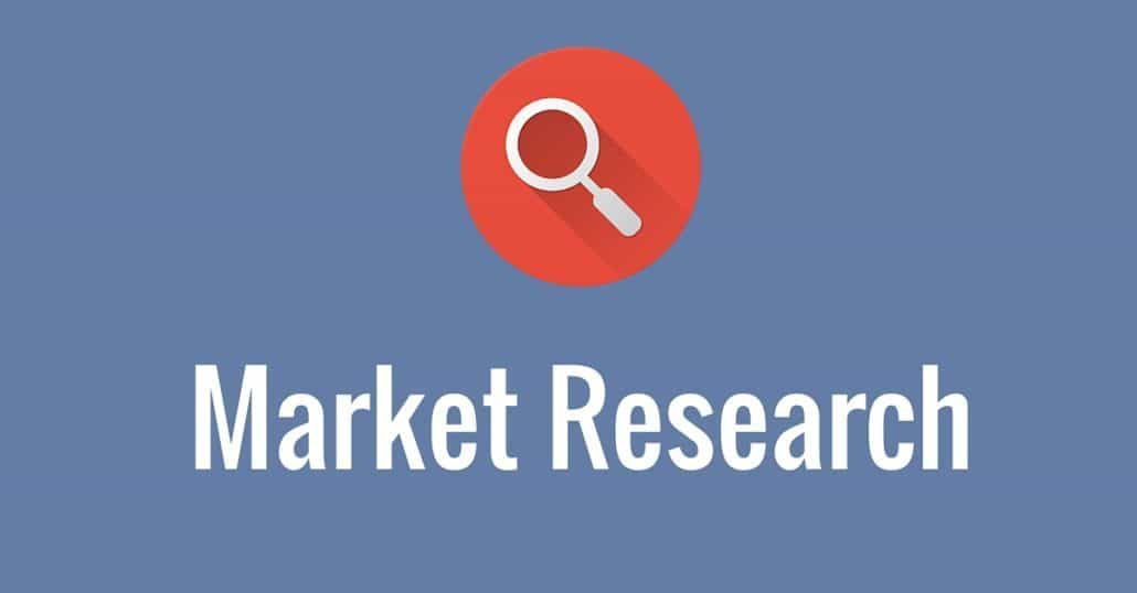 Questions To Ask When Conducting Market Research For Your