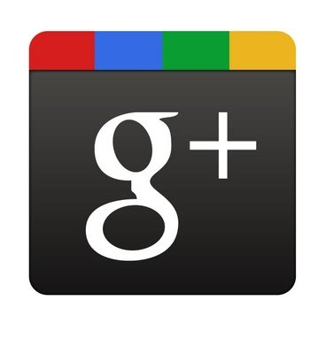how to use google plus small business