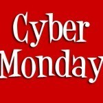 cyner monday deals for business