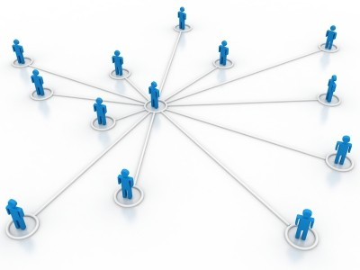 Linkedin as a networking tool