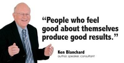 Ken-Blanchard-quote