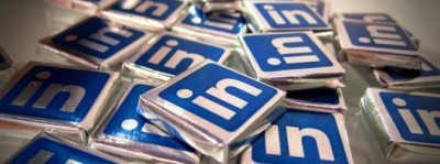 linkedin-small-business