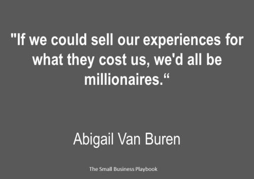 abigal-van-buren-quote