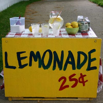 starting-lemonaide-stand-business