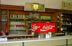 old-fashioned-soda-shop-counter