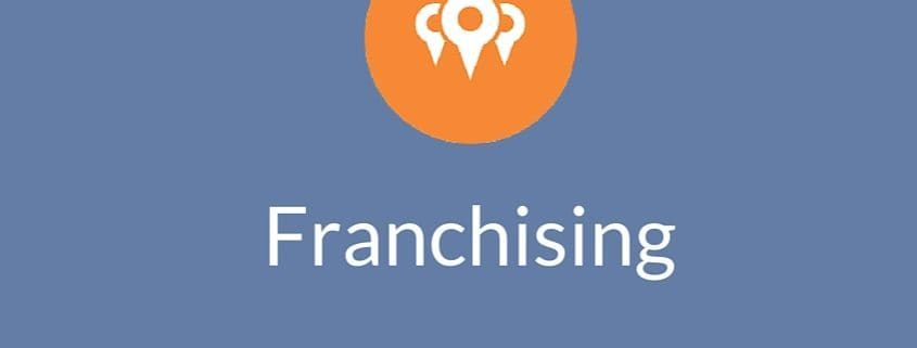 How To Learn From Franchising