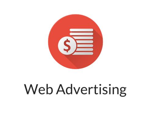 Online Advertising PPC