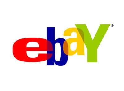 Ebay stores for small business