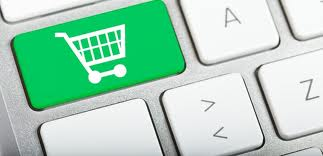 Starting your own ecommerce store-logo