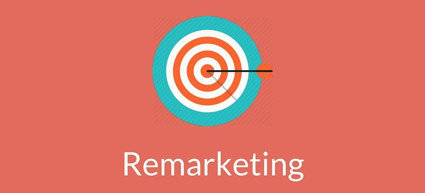 Image result for remarketing
