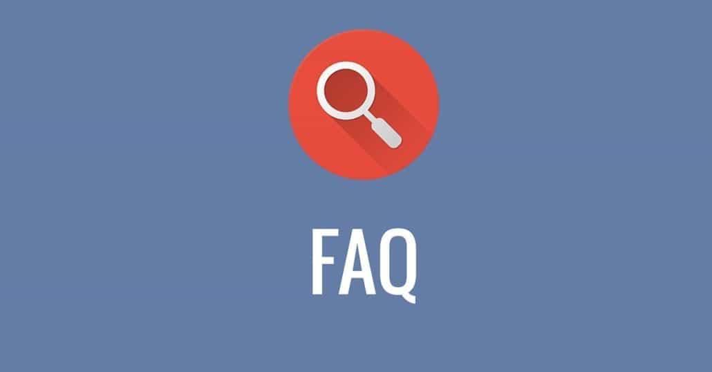 FAQ 3Bug Media