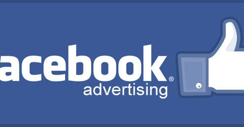 Powerful Facebook Ad Targeting Options for Business