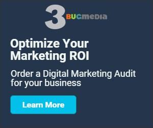 Order a Digital Marketing Audit
