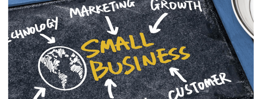 Local SEO Optimization Tips Small Business