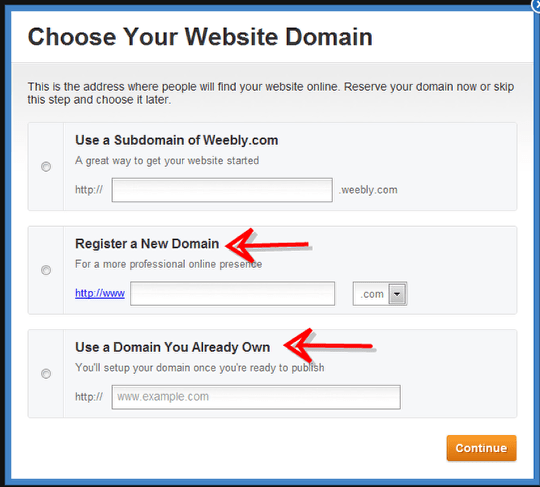 Weebly-use-own-domain.png