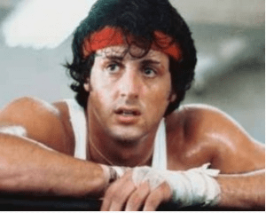 the real story of the movie rocky small business