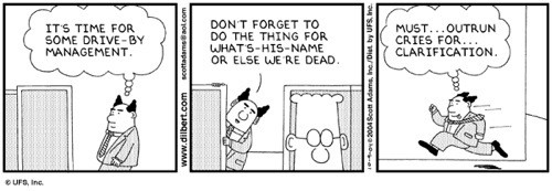 dilbert-management