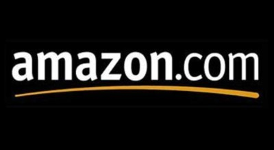 Amazon for small business