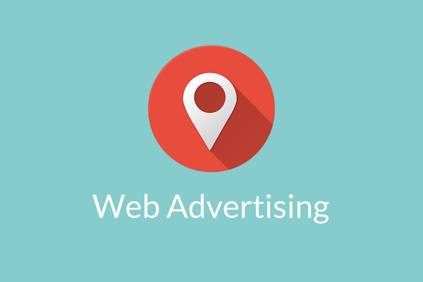 Pay Per Click Advertising Service Charlotte