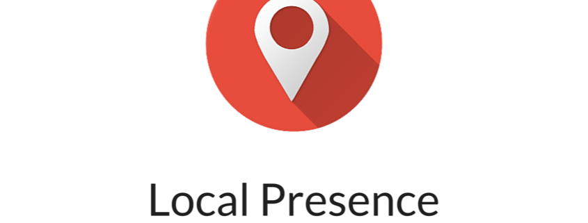 Local Online Marketing Charlotte