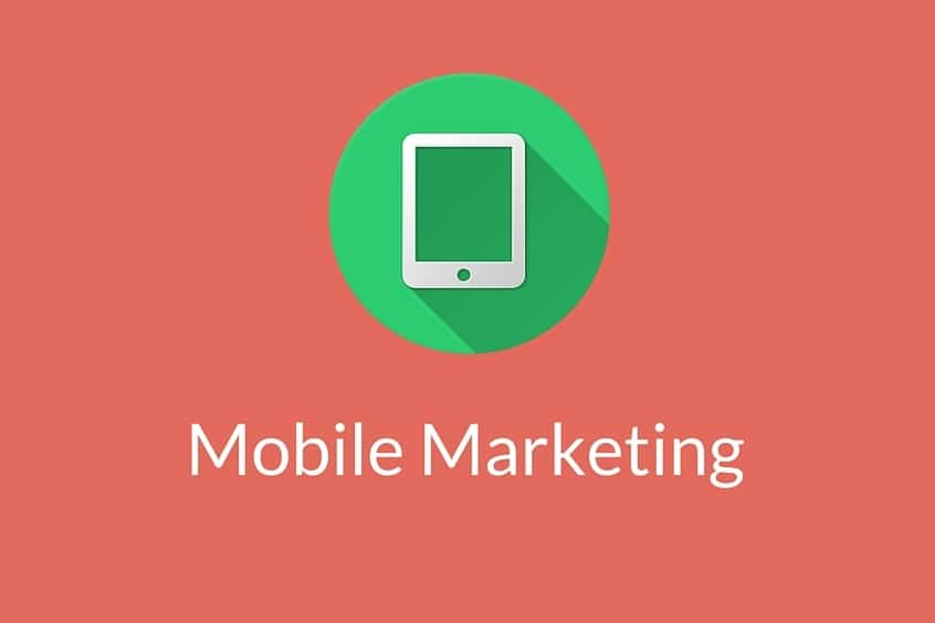 Mobile Marketing Charlotte