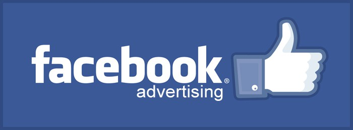 Can you advertise forex on facebook