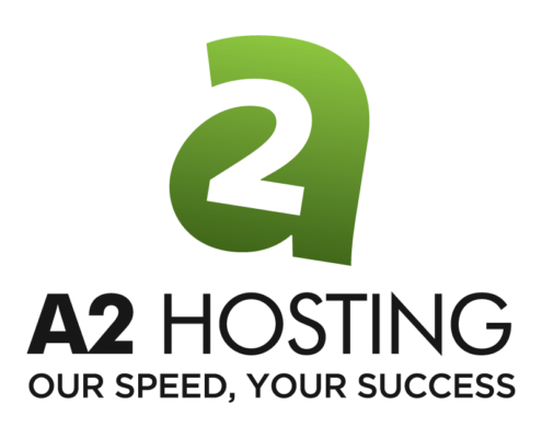 A2 Hosting Small Business