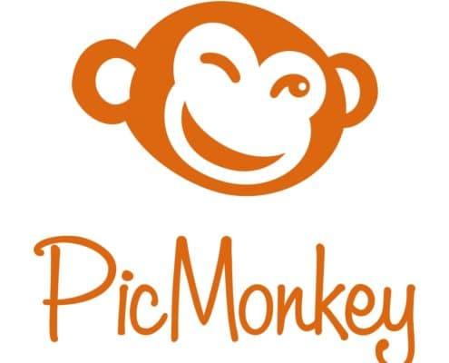Picmomkey Free Image Editing