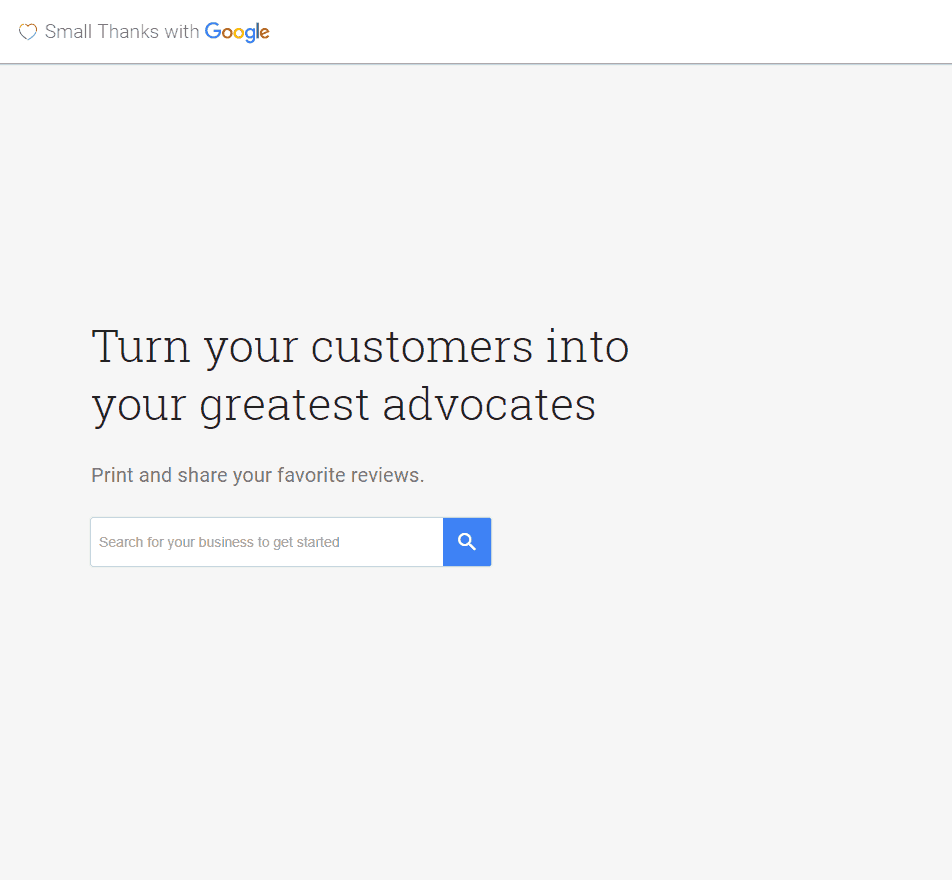 1-small thanks with google