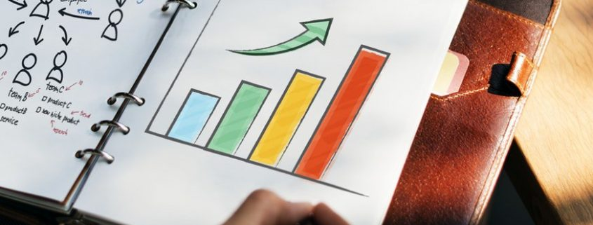 Online Advertising: How Much To Spend To Acquire a New Customer