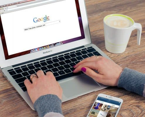 What You Need To Know Before Hiring an SEO Company